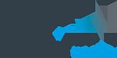 Wifisetup Logo